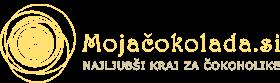 logo_footer_cokolada